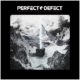 Perfect Defect - Sonic Night Music Heavy Metal Music